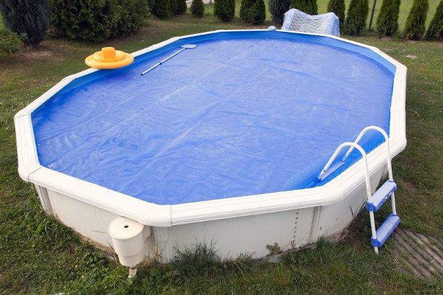Bsvillage blog for Filtro piscina carrefour
