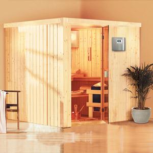 Miscelatori effetti benefici della sauna finlandese terapeutici - Differenze tra sauna e bagno turco ...