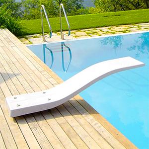 accessori e ricambi piscina