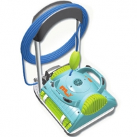 Robot per Piscina DOLPHIN MOBY PRO by Maytronics
