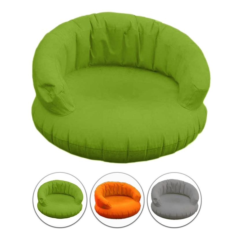 Poltrone Gonfiabili Da Giardino.Poltrona Galleggiante Gonfiabile Chair Per Piscina E Giardino Bsvillage Com