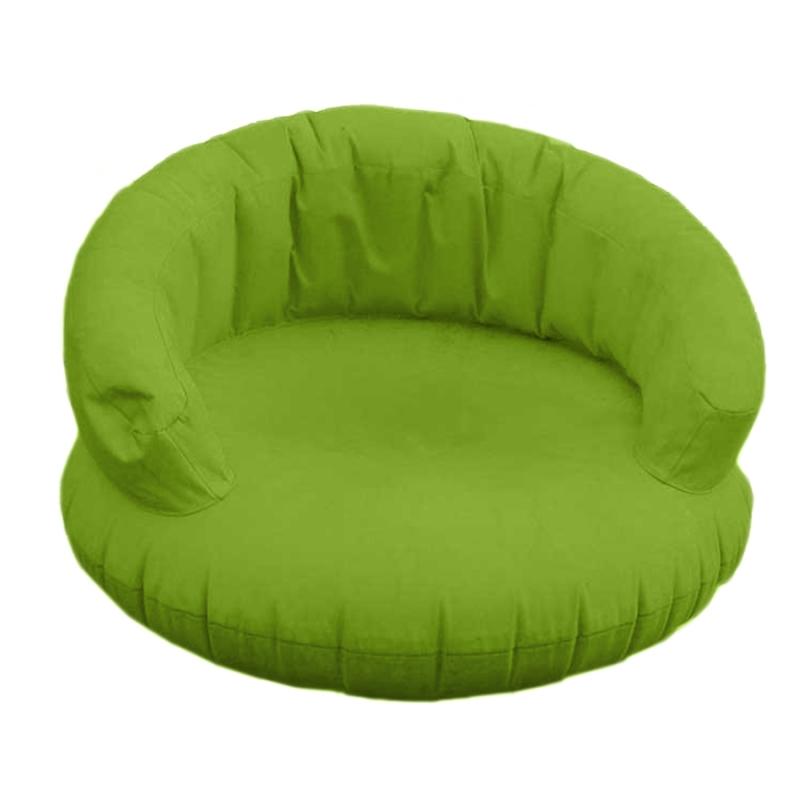 Poltrona galleggiante gonfiabile chair per piscina e giardino - Poltrone gonfiabili per piscina ...