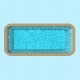 Miscelatori minipiscine idromassaggio usate vendita - Piscine laghetto usate ...