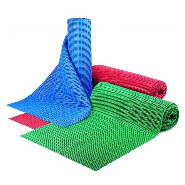 Tappetino antiscivolo piscina in pvc floorline - Tappetino per piscina ...