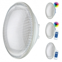Lampada piscina POLIGHT per faro LED PAR56