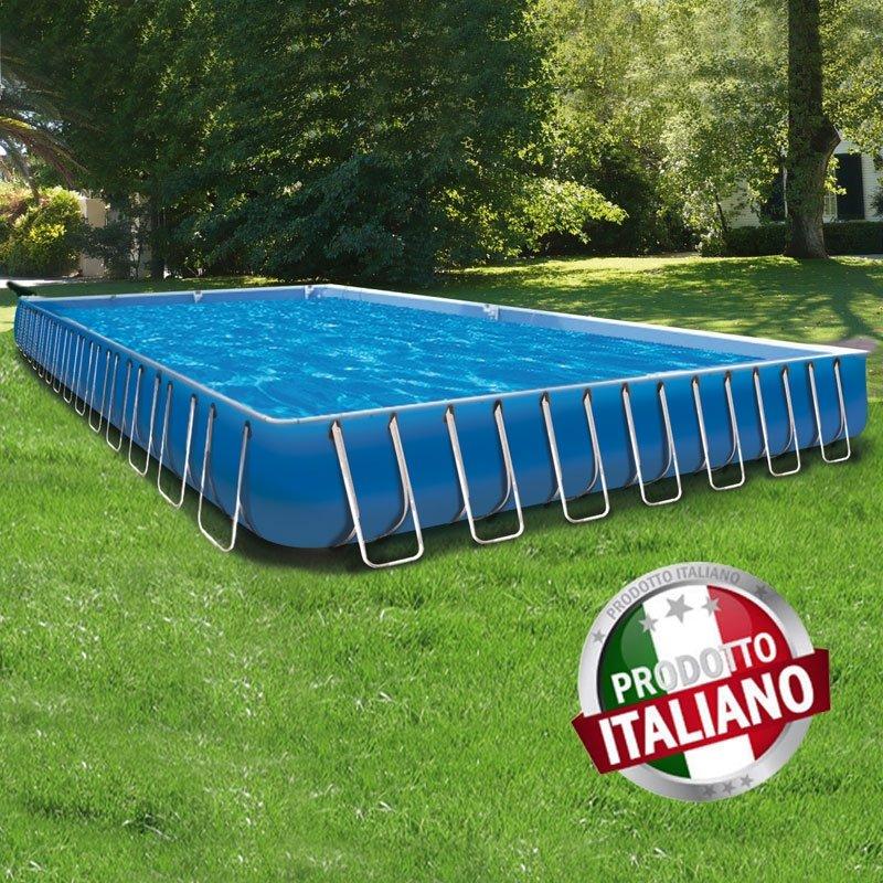 piscina fuori terra iseo 800x1300 italica