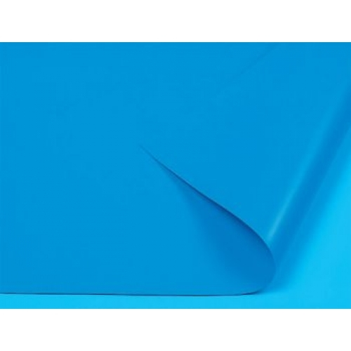 Telo rivestimento liner per piscina circolare 3 6 h 0 90 for Rivestimento interno per piscina prezzi