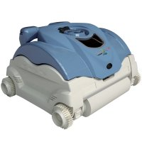 Robot piscina SharkVac XL by Hayward