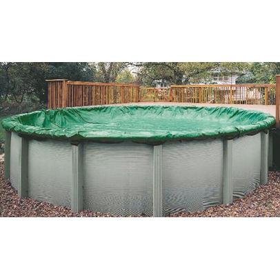 copertura invernale piscina fuori terra vogue atrium