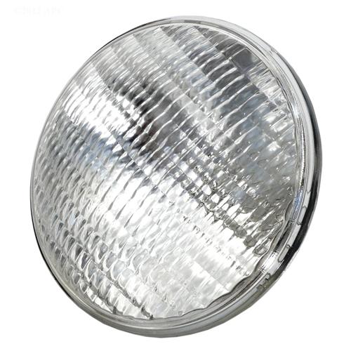 Lampada a Incandescenza 300 W per proiettore piscina  BSVillage.com