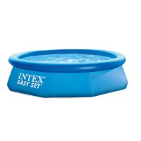 Piscina fuori terra Intex EASY Ø 3,05 x h.0,76 m