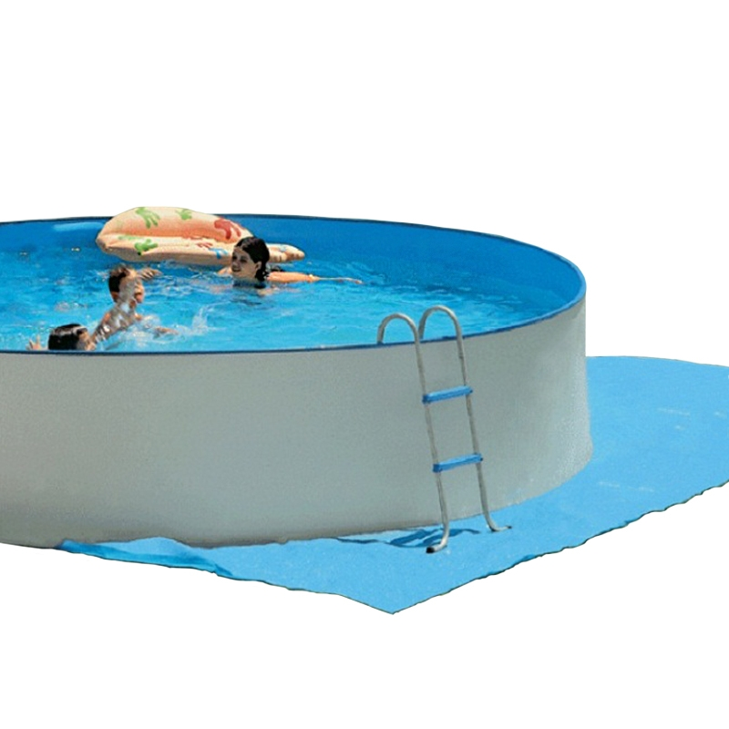 Tappetino di fondo in polietilene per piscine fantasy - Tappetino per piscina ...