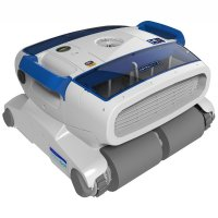 Robot per piscina Hurricane H3 DUO by Aquabot