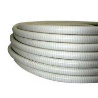 Kit collegamento tubo per impianto piscina raccordi e - Impianto filtrazione piscina prezzo ...