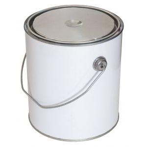 Vernice acrilica per piscina confezione da 3 litri for Piscina vetroresina usata