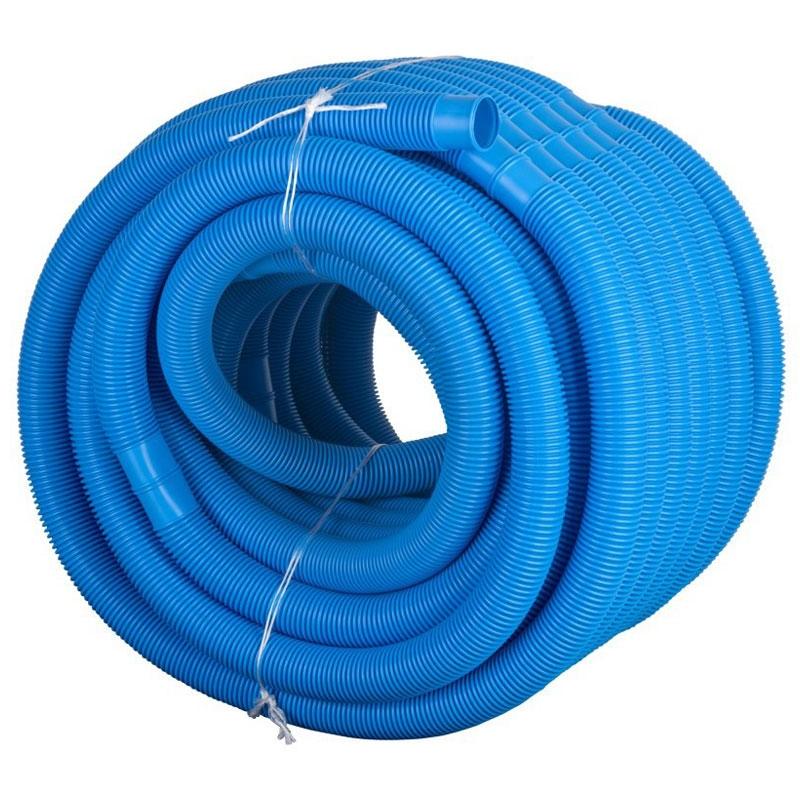 Tubo flessibile per piscine fuori terra - Impianto filtrazione piscina prezzo ...