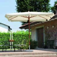 Piscine interrate fuori terra e accessori per piscina for Piscina fuori terra 3x2