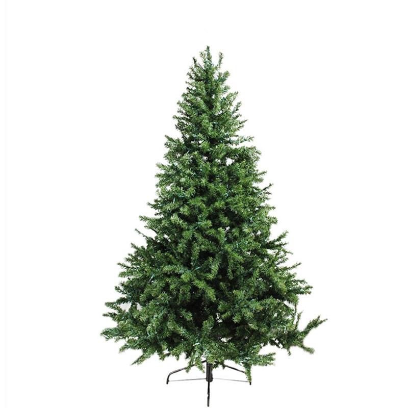 Albero Di Natale 3 Metri.Albero Di Natale Artificiale Austria 3 M Bsvillage Com