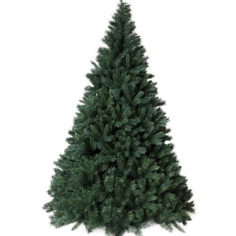 Albero Di Natale 3 Metri.Albero Di Natale Artificiale Georgia H 10 M Bsvillage Com