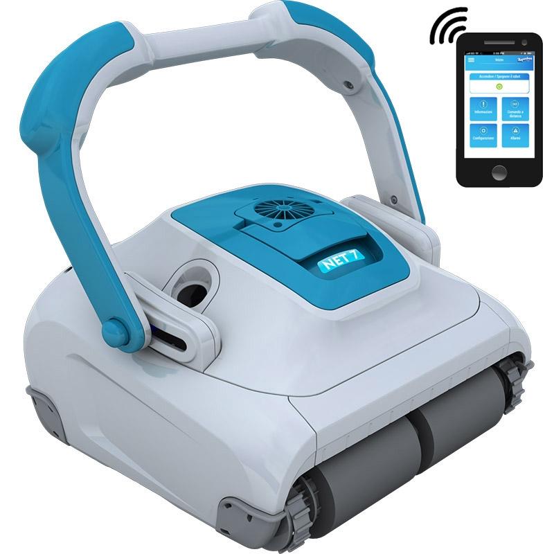 Robot Per Piscina.Robot Per Piscina Net 7 Gyro By Aquabot Bsvillage Com