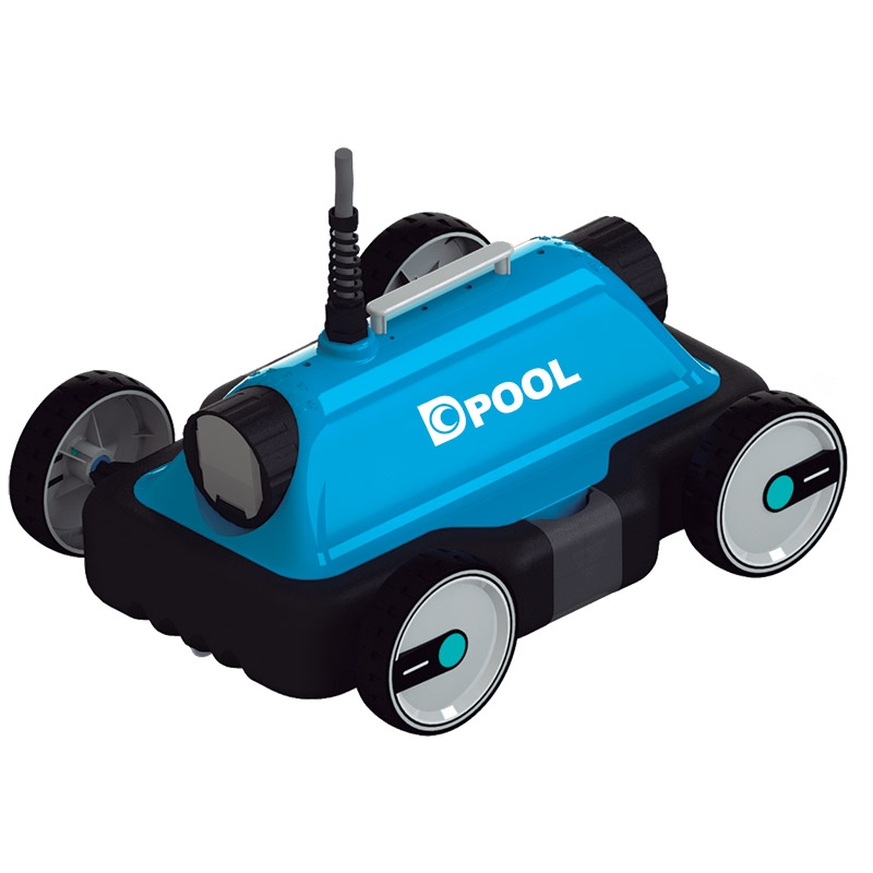 Robot piscina DPOOL MINI by Diasa