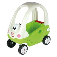 Auto a spinta GRAND SPORT COUPE  by Little Tikes
