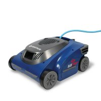 Robot per pulizia piscina PENTAIR BlueStorm