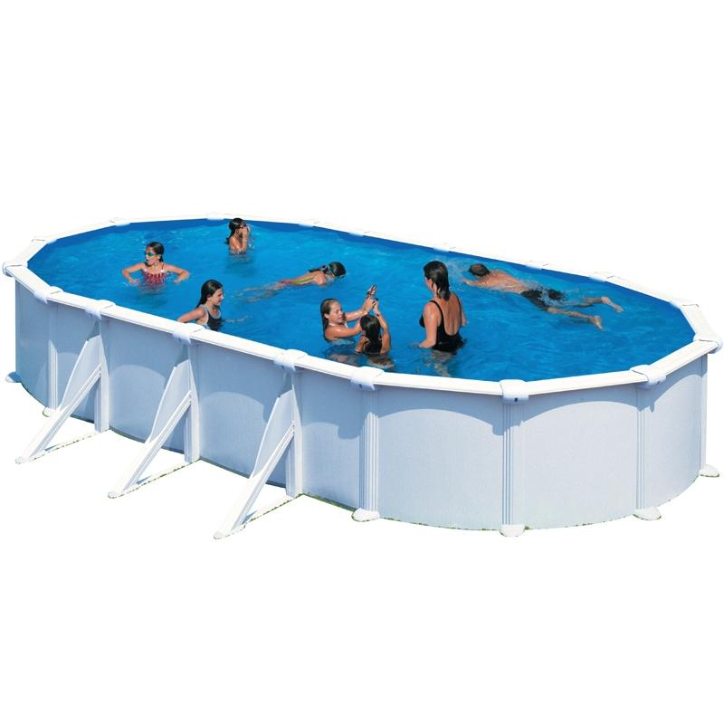 Piscina fuori terra gre dream pool serie atlantis 730x375 for Piscina fuori terra ovale
