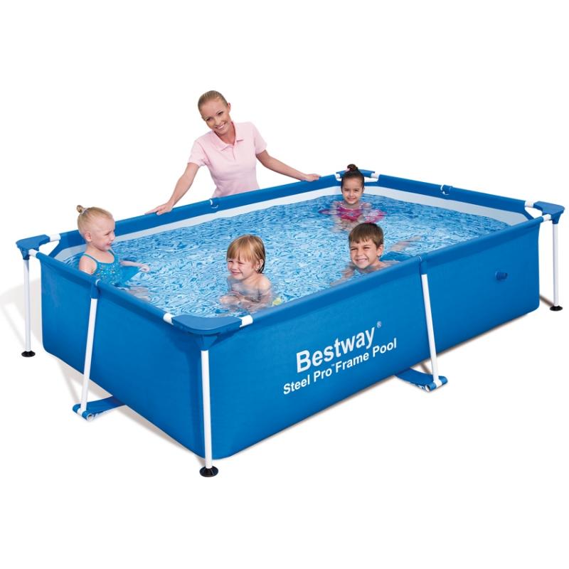 Bestway italia contatti confortevole soggiorno nella casa for Bestway italia piscine