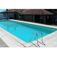 Kit per piscina in muratura fino a 40 mc - Piscina in muratura ...