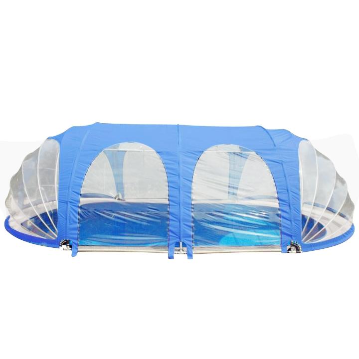 Piscine in legno usate piscine usate ed occasioni with for Busatta piscine prezzi