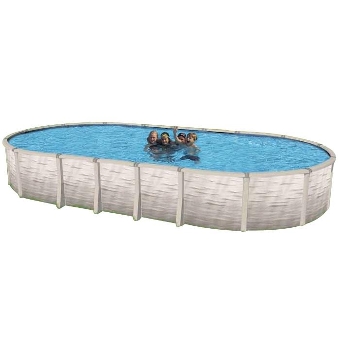 Piscine fuori terra regina piscina fuori terra guida for Piscina fuori terra 10x5 prezzi