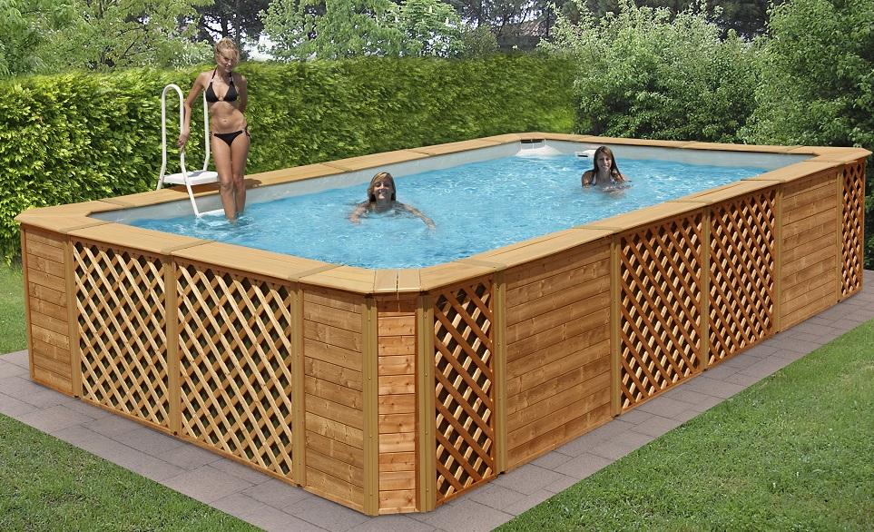 piscina fuori terra technypools elegance 750 650 x 390