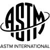 Certificazione ASTM