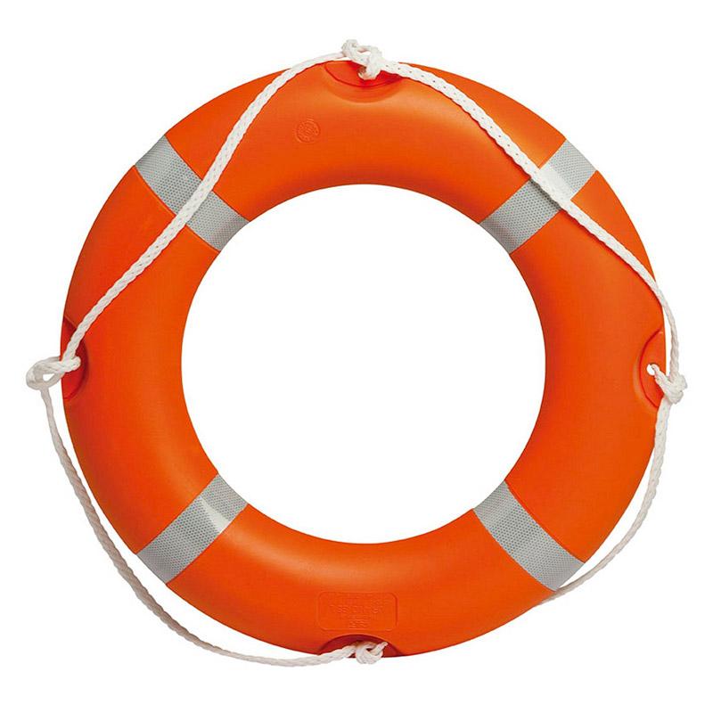 Salvagente per piscine pubbliche