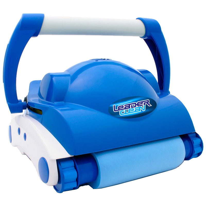 Robot per piscina Aquabot Leader Clean