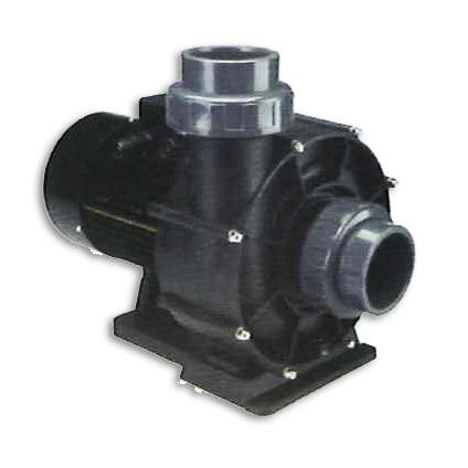 Pompa Piscina per filtrazione BARCELONA