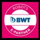 Aquatron BWT