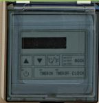 Pompa di calore EasyTemp