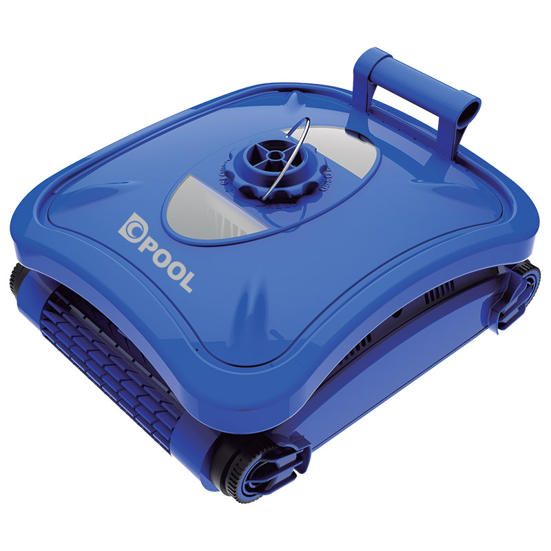 Robot per piscina DPOOL-1 EVO