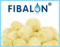 FIBALON® Giallo