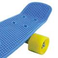 Skateboard FREEDOM by Nextreme