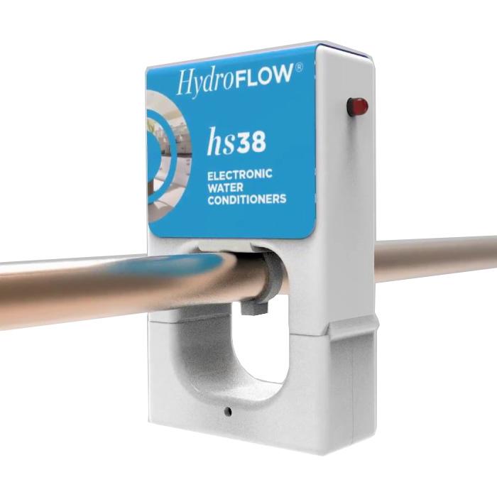 HYDROFLOW HS-38