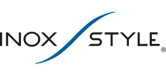 logo inoxstyle