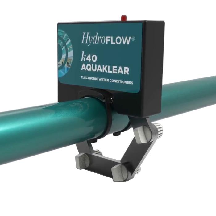 HYDROFLOW K-40