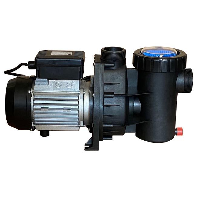Pompa Piscina per filtrazione KIP - HP 4