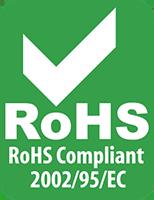 Certificazione RoHS