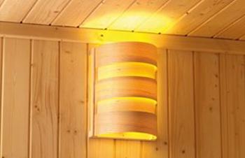 Sistema illuminazione