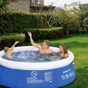 piscine fuori terra prezzi offerte e vendita online