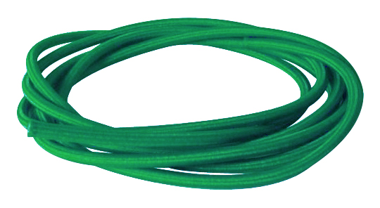 corda elastica perimetrale